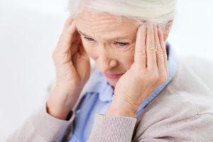 אורן זריף | שיטת הטיפול בתת המודע והפסיכוקינזיס | Mind Power מיינד פאואר
