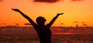 Oren Zarif Method of Treating Subconscious Psychokinesis | Mind Power