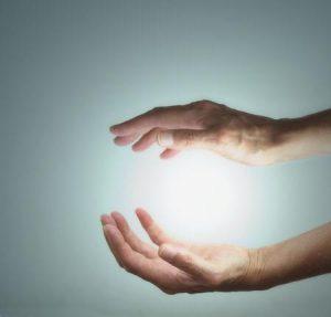 אורן זריף | שיטת טיפול בתת מודע פסיכוקינזיס | Mind Power מיינד פאואר