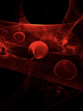 מחלות של תאי הדם האדומים – אורן זריף מציע שיטת טיפול ייחודית