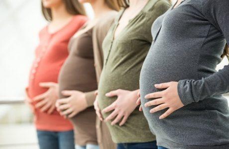 לאחר שנים רבות של טיפולים כושלים – נכנסה להריון בזכות טיפול בכוחות התת-מודע
