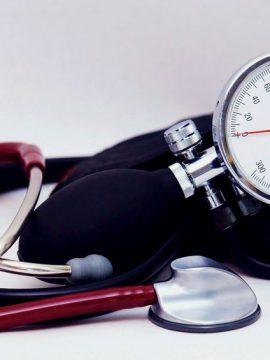 איזון והורדת לחץ דם גבוה דרך השפעה בתת מודע
