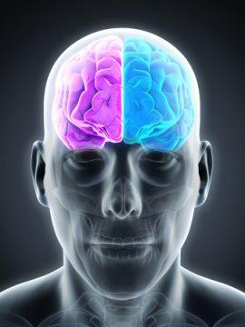 Орен Зариф: возвращение от депрессии к радости жизни за несколько сеансов