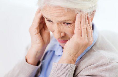 כאבי ראש, סחרחורות ומגרנות חוזרות נפתרים ללא כדורים
