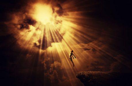 Орен Зариф спасает больных