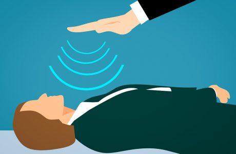 Dr. Rosslan: Oren Zarif's successful treatments speak for themselves