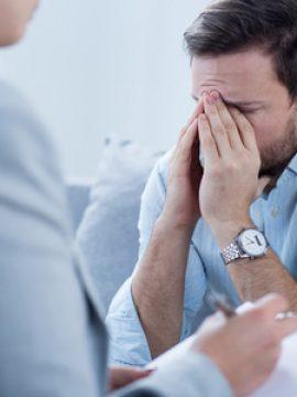פחדים, חרדות, לחץ דכדוך ודיכאון הינן בעיות נפוצות מאוד,